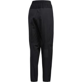 adidas Astro Spodnie Mężczyźni, black